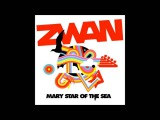 Zwan - Mary Star Of The Sea (full album, 2003)