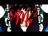 【Kaze no Stigma】Kazuma and Ayano - Soul for Sale