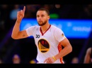 Golden State Warriors: Top 10 Plays of the 2016-2017 NBA Season