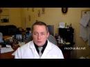 Последствия применения галоперидола Частный случай