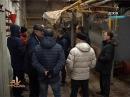 Долю комунальної лазні вирішували на засіданні Бердичівського виконкому