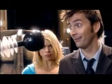 Doctor Who - Doomsday - The last 4 Daleks