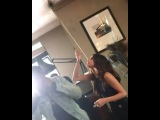 Instagram post by Selena Gomez News® • Jun 4, 2017 at 12:25am UTC