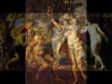 Domenico Cimarosa (Oboe concerto C major)-1-IntroduzioneLarghetto