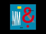 Michael Mayer &amp K