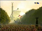 TOMCRAFT Love Parade 2003