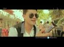 Durdy Durdyyew - Baksana gozlerime - Туркмения