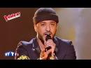 Francis Cabrel – Tout le monde y pense | Slimane | The Voice France 2016 | Finale