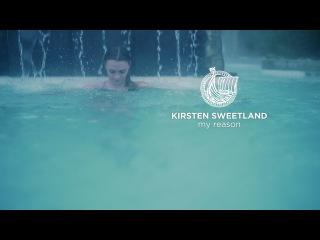 Kirsten Sweetland: My Reason Video Series