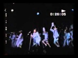 58 Bim-BomБим-Бом 1992. Comic dance of Street cleaners  .wmv