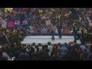 WWF - Мировой рестлинг 07.09.2000