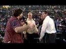 WWF - Мировой рестлинг 07.12.2000