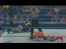 WWF - Мировой рестлинг 28.12.2000
