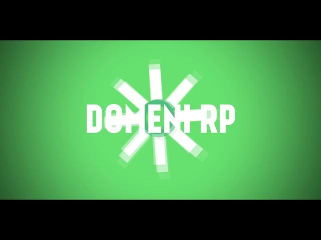 Ход разработки проекта Domeni RP 3 - Система автошколы и устройство во фракцию со сто...