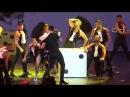 Ricky Martin - Shake Your Bon Bon - Las Vegas 6.24.17