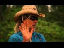 Kenny Powers on ATV Jet Ski All Terrain Vehicles -- AMAZING Eastbound and Down
