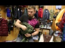 Однолямочный рюкзак Kiwidition Matangi 6 5 л