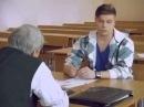 Анекдоты Студент сдает экзамен, СУПЕР ПРИКОЛ
