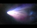 Dark Architects &amp Stage Van H Cosmology (Dimuth K Remix)