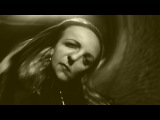 Dave Seaman - Voodoo Disarray (DRUNKEN KONG Remix)Selador