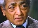Дж. Кришнамурти и Х.Смит: Чем создан авторитет? (диалог, США, Клермонт, 00/11/1968)