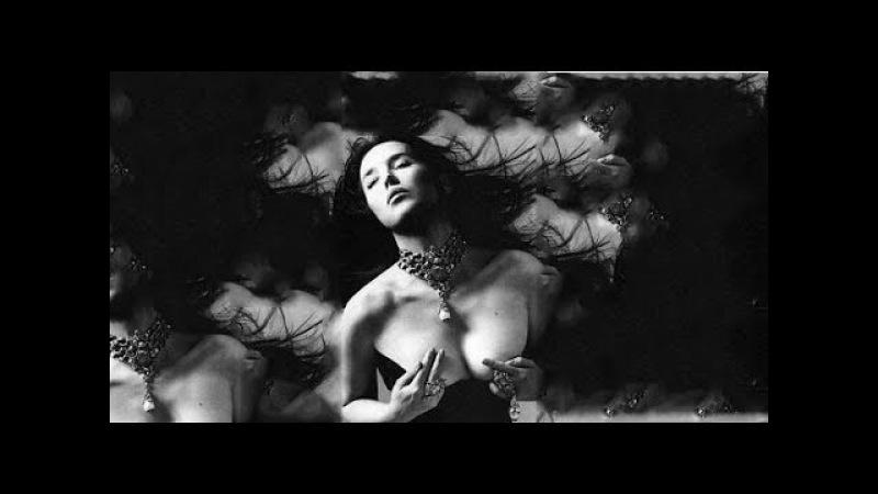 Трейлер к фильму Королева Марго 1994 Жанр Драма, Эротика, Мелодрама
