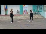 ART mix - Новое поколение ( cover Лаурита)