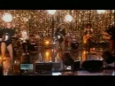 Beyonce Single Ladies LIVE on Ellen HQ