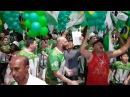 Samba Concorrente Mocidade 2018 Parceria de Altay Veloso eliminatória de 24 09