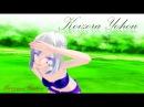 [MMD] - Koizora Yohou - (Maria) (1080p60)