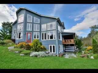 1905 Concession Rd 1, Sunderland, home for sale