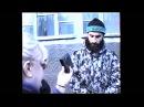 Помощь Чечне от Украины 1995 Джохар Дудаев, Шамиль Басаев - - -