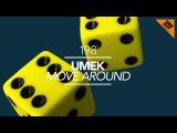 UMEK - Move Around (Original Mix)