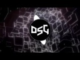 Virtual Riot - Never Let Me Go