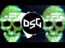 Megalodon - Dutty Skank