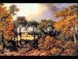Richard Jones - Mitzi Meyerson - Fifth Set In B Minor - Allemanda
