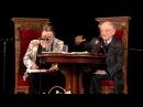 Otto Kernberg - Отношения любви. Норма и патология - 11-12 nov 2016 - 5/11