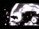 Macross Frontier - Crimson Cosmos - AMV