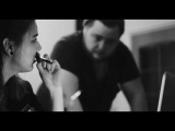 Of Monsters and Men  Making of Beneath The Skin - Lyrics