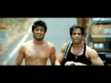 Kyaa Super Kool Hain Hum - Official 'A' Rated Trailer No.2