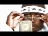 Sly Boogy ft  Mack 10, Kurupt, Crooked I, E 40, Jayo Felony   Roscoe   California Remix HD   YouTube