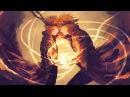 Osu! - DOES - Guren [Kage] (nizhi)