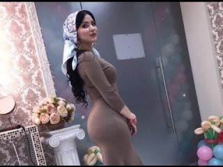 Ютуб чеченский секс эротика порно видео 77