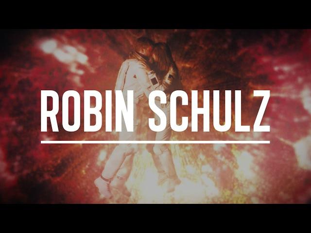 ROBIN SCHULZ DAVID GUETTA CHEAT CODES – SHED A LIGHT