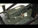 отопление автосалона автомобильная печь автономка сухая В Баста V Basto
