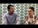 Lodovica para a TV Sorrisi - Entrevista Completa (11/05)