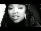 Brandy - I Wanna Be Down (Remix) Featuring Queen Latifah, Yoyo &amp McLyte