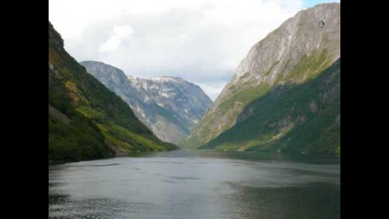 Kalenda Maya -Heming og Gygri (Norwegian middle-age music)