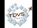 Академия ТДВС Суть бизнеса в картинках за 5 минут