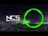 JPB - High NCS Release